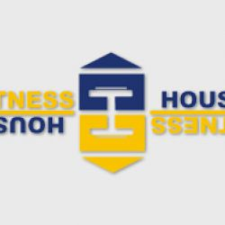 Бассейн Fitness House Family