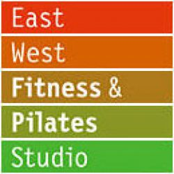 Бассейн фитнес-клуба East-West Fitness & Pilates Studio