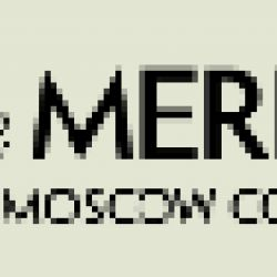 Бассейн фитнес-клуба Le meridien moscow country club